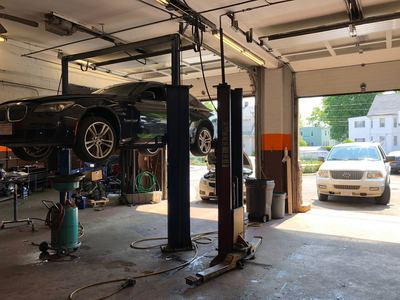 Automotive Shop,automotive shop near me,automotive shops near me,automotive machine shop near me,automotive machine shop