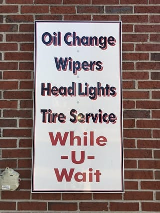 Car Repair Malden, MA