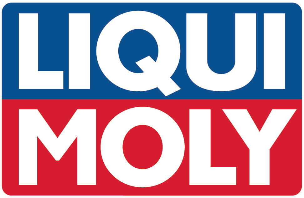 Liqui Moly oil change Malden, MA